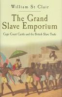 The grand slave empo...