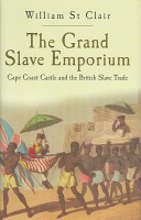 The grand slave emporium