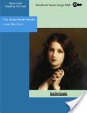 The Louisa Alcott Reader