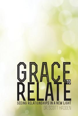 Grace to Relate