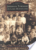 Jefferson Township on Lake Hopatcong