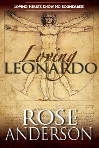 Loving Leonardo, Book 1