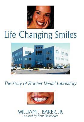 Life Changing Smiles