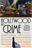 Hollywood And Crime