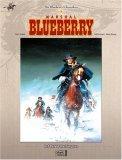 Blueberry Chroniken ...