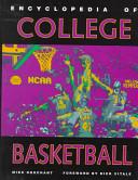 Encyclopedia of college basketball