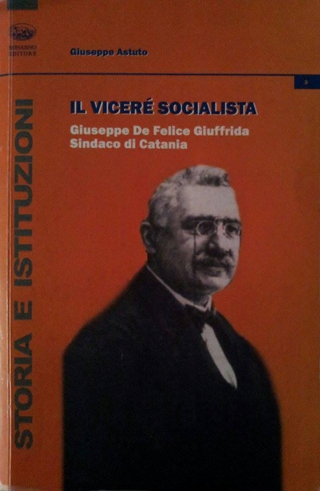 Il vicerè socialista