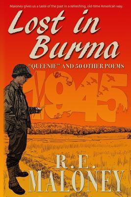 Lost in Burma