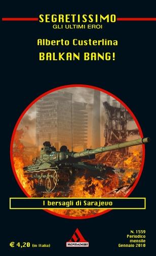 Balkan bang!