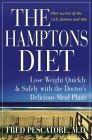 The Hamptons Diet
