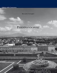 Ferdinandopoli