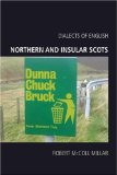 Northern and insular Scots