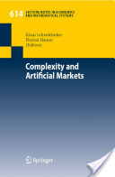 Complexity and Artificial Markets
