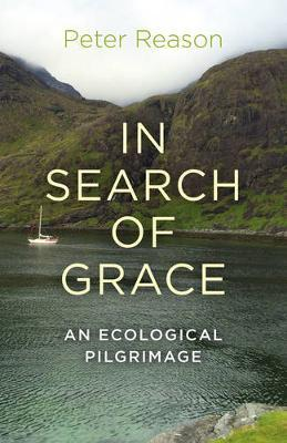 In Search of Grace