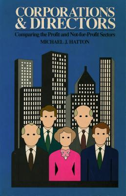 Corporations And Directors
