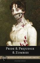 Pride en Prejudice e...