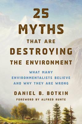 25 Myths That Are De...