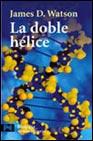 La Doble Helice