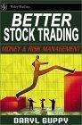 Better Stock Trading