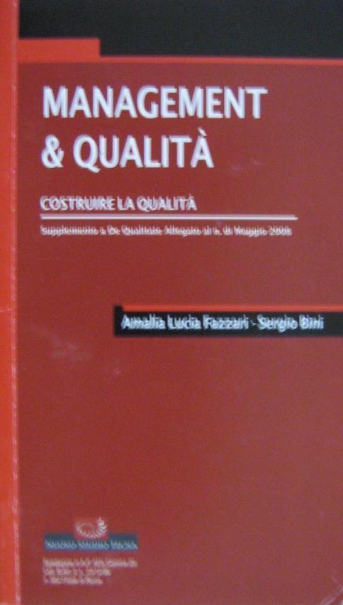 Management & Qualit�...