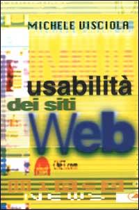 La usabilità dei siti Web