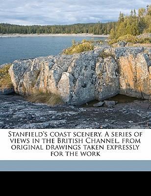 Stanfield's Coast Sc...