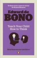 Teach Your Child How...