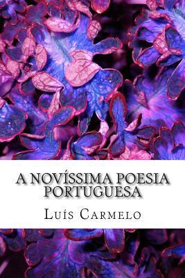 A Novíssima Poesia Portuguesa