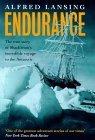 """Endurance"""