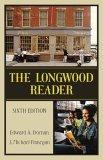 The Longwood Reader