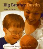 Big Brother Dustin
