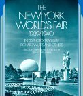 The New York World's Fair, 1939/1940