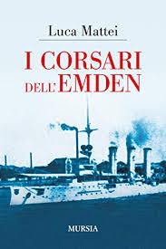 I corsari dell'Emden