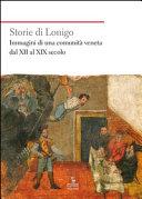 Storie di Lonigo
