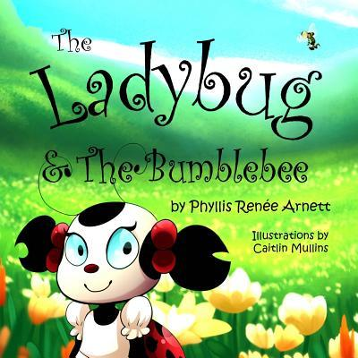 The Ladybug & the Bu...
