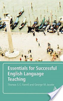 Essentials for Successful English Language Teaching