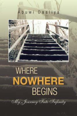 Where Nowhere Begins