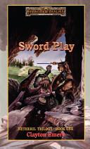 Sword Play