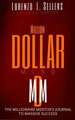Million Dollar Mind