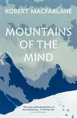 Mountains Of The Min...