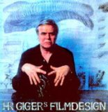H.R.Giger's Film Design