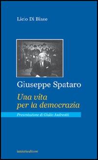 Giuseppe Spataro