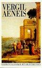 Aeneis.