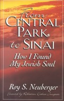 From Central Park to Sinai