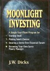 Moonlight Investing