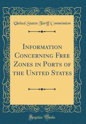 Information Concerni...
