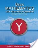 Basic Mathematics fo...