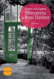 Primavera a Rose Harbor