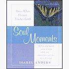 Soul Moments