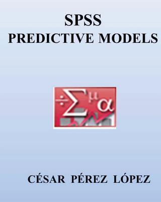 Spss. Predictive Mod...